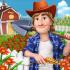 Farm Day Village Farming APK - Offline Games