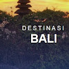 Ulasan Seputar Paket Tour Bali dan Waktu Terbaik untuk Wisata Ke Bali