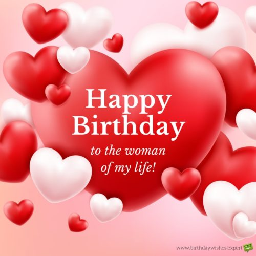 Best Images for Happy Birthday Wishes to Wife from Husband – Happy Birthday Greetings for Husband
