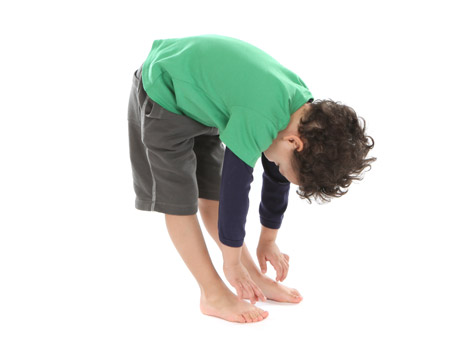 yoga mumma yoga for kids