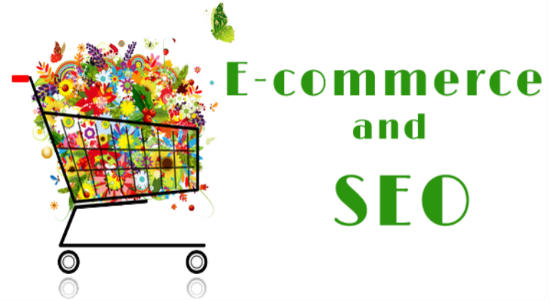 SEO for E-Commerce Sites-howto-rank-optimization-tips-550x300