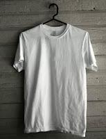 cara-membuat-desain-kaos-t-shirt-baju-distro-dengan-photoshop