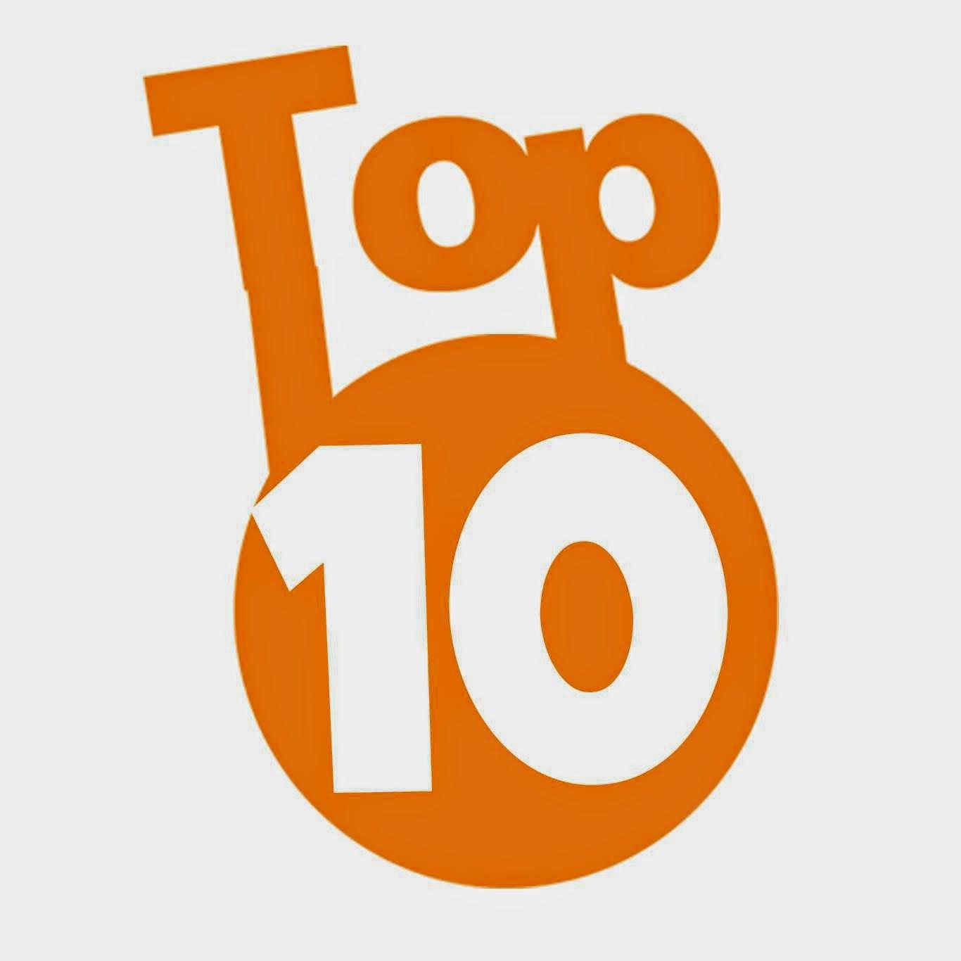 10 مواقع مفيده ومذهله عليك تجربتها