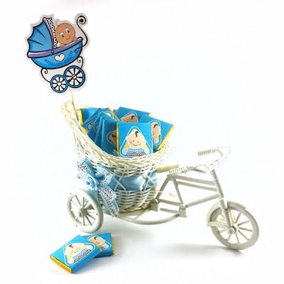 bebeklere ne hediye alınır