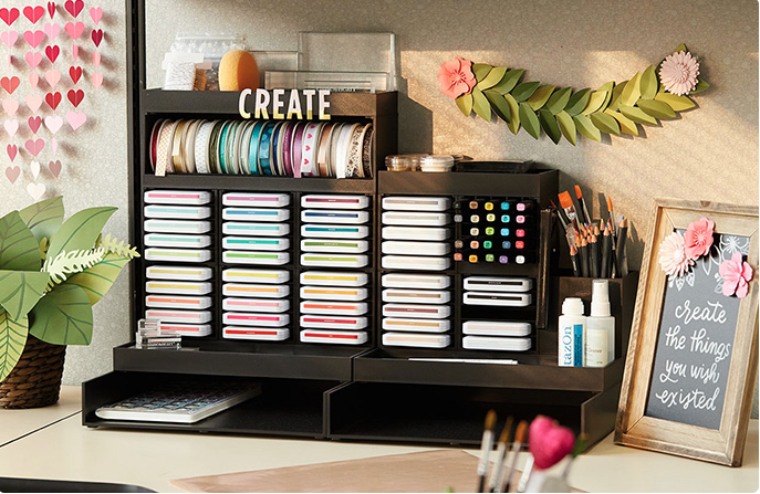 Cricut Purchase Individual Images For Craft Room