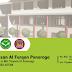 Profile lembaga penyelenggara MI Tahfizh Al Furqon Ponorogo