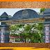 BNMU: बी. एड. में प्रथम सूची के आधार पर नामांकन गुरूवार तक