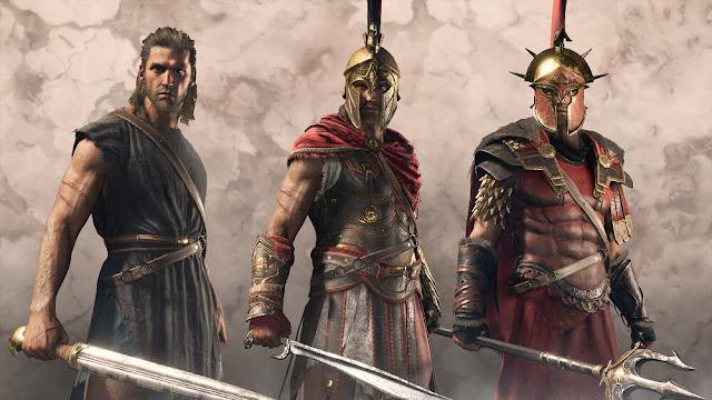 assassins_creed_odyssey_gear