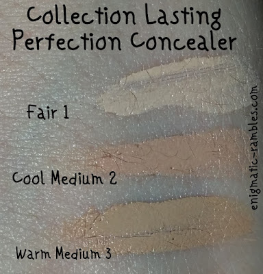 Swatch-Collection-Lasting-Perfection-Concealer-Fair-1-Cool-Medium-3-Warm-Medium-3