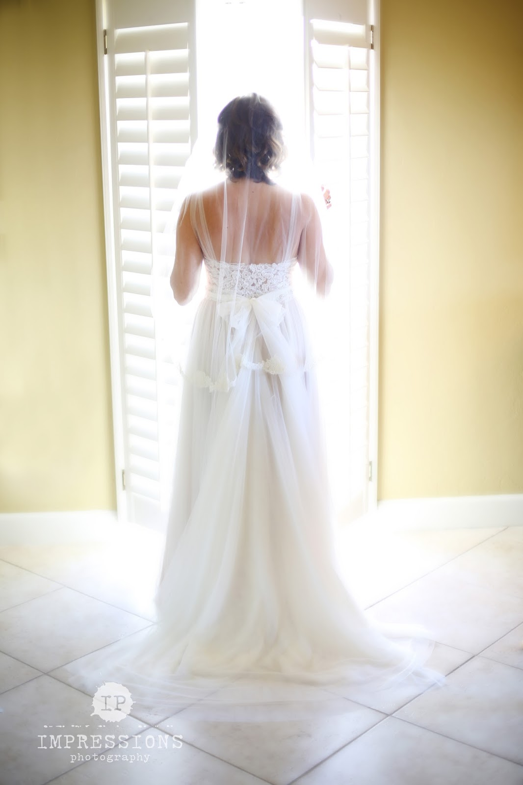 After About A 5 Year Hiatus Ive Updated Our Pinterst Page With Several Recent Weddings Since I Do Photograph So Many Sanibel And Captiva Island