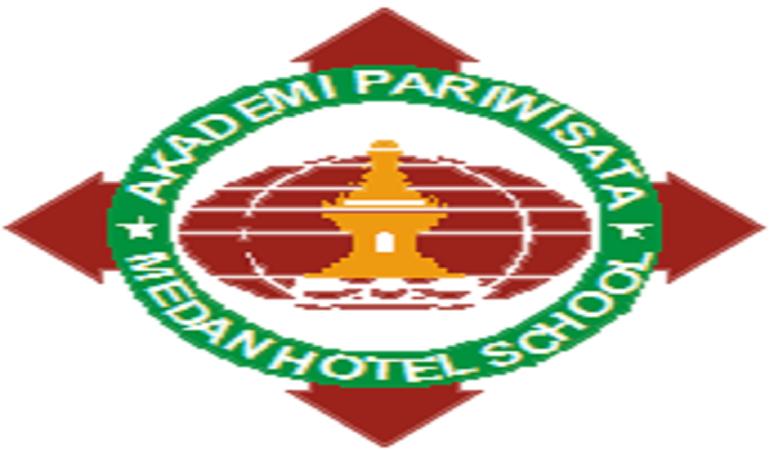 PENERIMAAN MAHASISWA BARU (AKPAR-MHS) 2018-2019 AKADEMI PARIWISATA MEDAN HOTEL SCHOOL