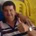 Empresário de Cajazeiras morre vítima de infarto na madrugada desta sexta