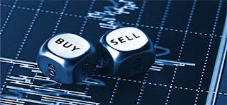 Consejos de trading