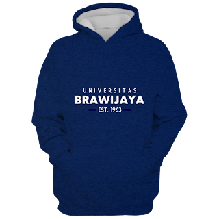 <br>Universitas Brawijaya[PRE ORDER SAMPAI 7 SEPTEMBER]