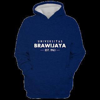 <br>Universitas Brawijaya[PRE ORDER SAMPAI 8 Juli]