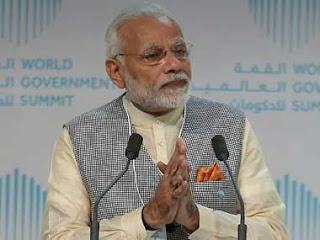 technology-for-creation-modi