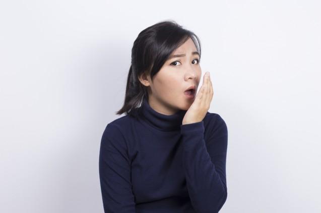 https://mypotik.blogspot.com/2018/10/kenali-gangguan-kesehatan-yang.html