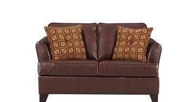 Twin Sleeper Sofa Twin Sleeper Sofa