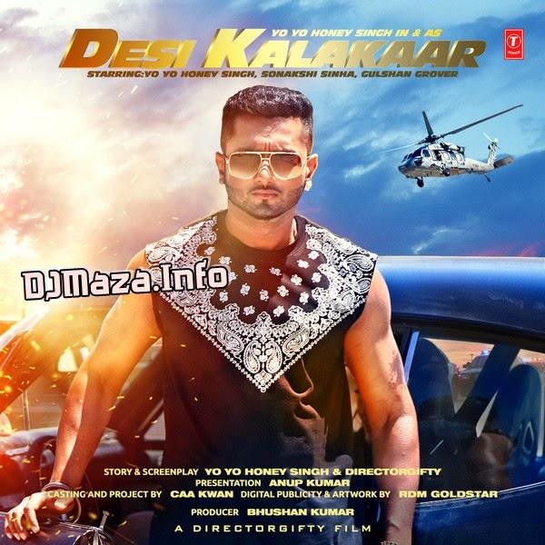 Love Dose ( Love Dhol Mix ) By Dj Karan Kahar mp3 - 5 MB