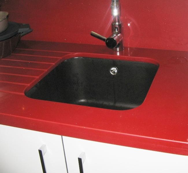 fregaderos bajo encimera c modos y elegantes cocinas