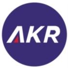 Lowongan Kerja PT AKR Corporindo Tbk