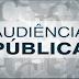 Prefeito Juninho Alves presta contas dos dois primeiros quadrimestres de 2017
