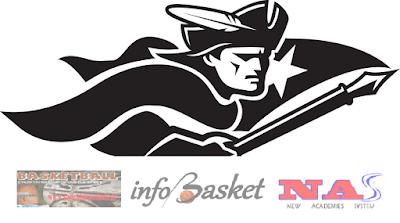 Southern New Hampshire University- φιλικοί αγώνες και σεμινάρια προπονητικής τον Ιούνιο