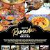 Bufet Ramadan Felda D'Saji 2019 bertemakan Sajian Warisan