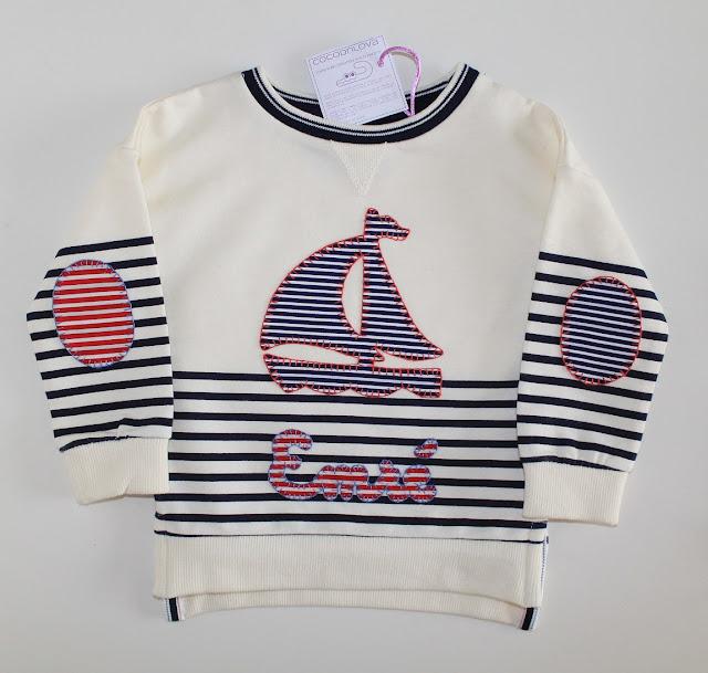 chandal-bebe-marinero-personalizado