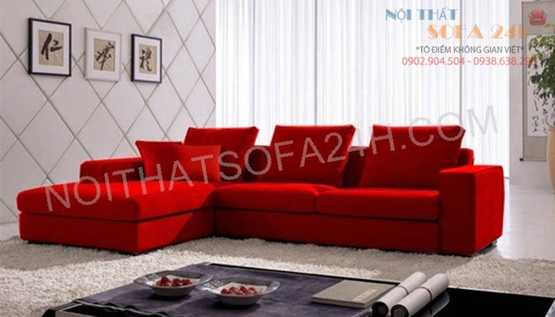 Sofa góc G251