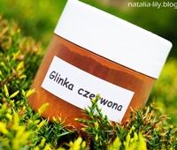 http://natalia-lily.blogspot.com/2014/05/fitomed-glinka-rozowa.html