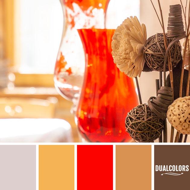 color_paleta_31