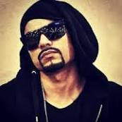 Top 10 Bohemia Songs Mp3 and videos / Bohemia hit songs