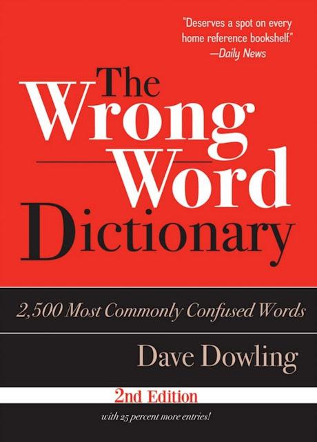 قاموس الكلمة الخطا (2500 الاكثر 20190321_192730.jpg