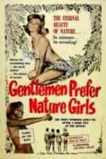 Gentlemen Prefer Nature Girls (1963)
