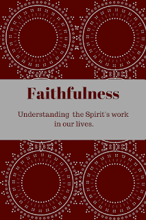 Fruit of the Spirit, Love, Joy, Peace, Patience, Kindness, Goodness, Gentleness, Faithfulness and Self-Control, Bible Study, Faith, Women, Christian