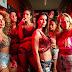 Do sexo pago ao sexo com amor: prostitutas falam do casamento com clientes