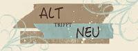 http://alt-trifft-neu.blogspot.de