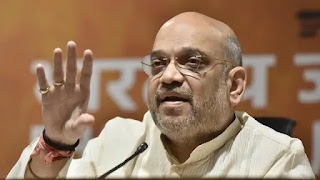amit-shah-admitted-aiims-for-swine-flu