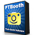 2016 PTBooth A1 PLUS Available Now!