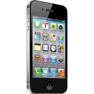 iPhone 4S foi lançado pela Apple em 2011