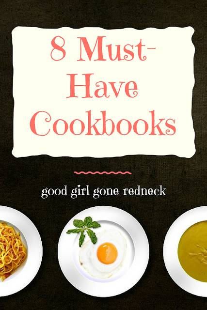 books, recommendations, cookbooks, cooking, eating, entertaining, Paleo, gluten-free, elimination diet,