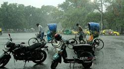 Sét đánh làm chết 50 người tại Banladesh