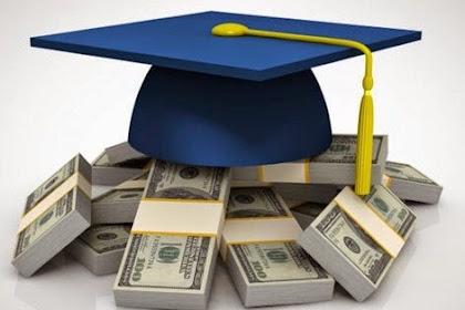 Merencanakan Biaya Pendidikan Anak, Kapan waktu yang tepat ?