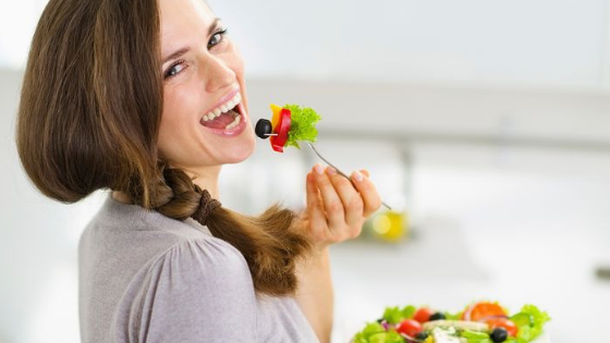 cara menurunkan berat badan 10kg