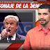 ¿Sabes qué hay detrás de Maduradas.com? Mira CONTRATAQUE y entérate... (+Video)
