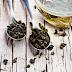 Hỏi cách bảo quản trà khô?
