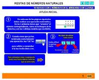 http://www.crienaturavila.com/crie_httpdocs/mate/resta53.html