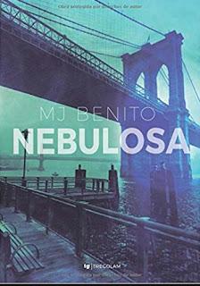 novela nebulosa