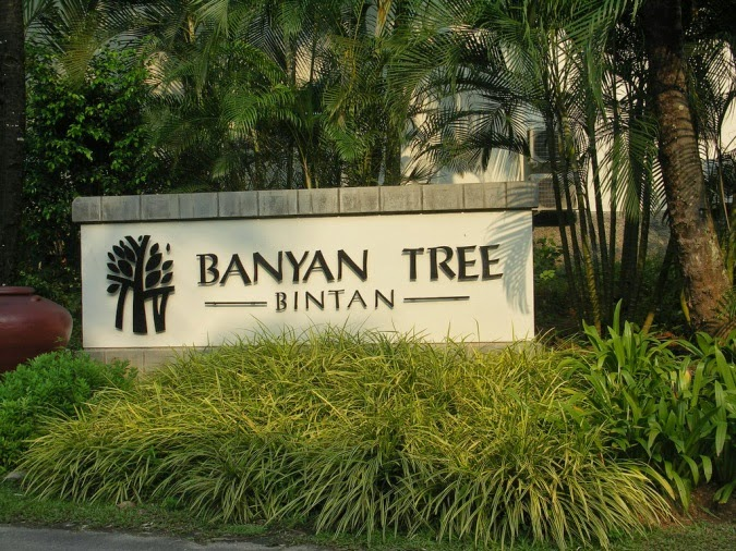travel with kee banyan tree bintan indonesia. Black Bedroom Furniture Sets. Home Design Ideas